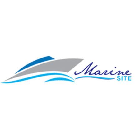 Marine Site