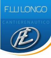 TVR F.lli Longo