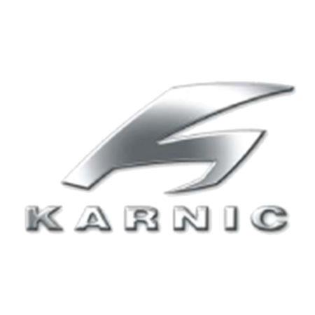Karnic